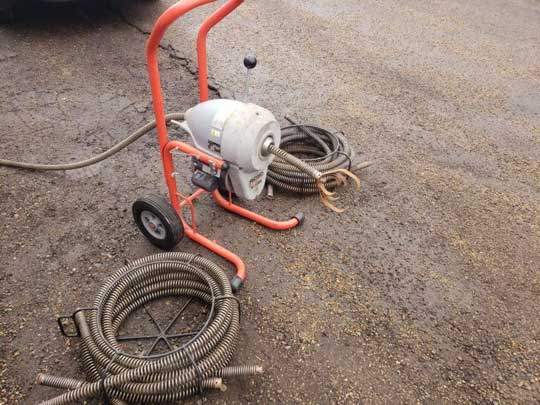 drain-cleaning-equipment-edmonton