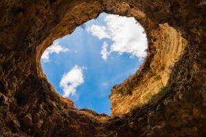 sky-ditch-eye-hole