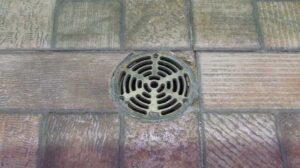 peak-sewer-basement-drain