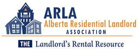 Alberta Landlord Association